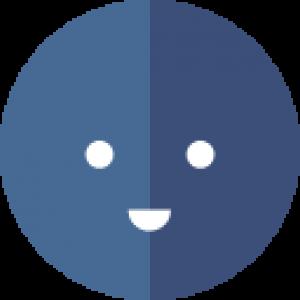 icons_halb_gesicht_blau_128NEU